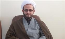 انتقادات امام جمعه باشت به استاندار/ تا کنون ۳ مرتبه به استاندار گفته ام