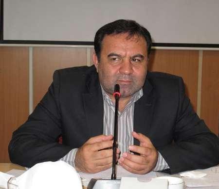 کنگره ملی بی بی حکیمه(س) ششم و هفتم آبانماه در گچساران برگزار می شود