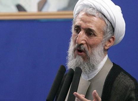 امام جمعه تهران : دولت را قسم میدهم از حاشیهها به متن بیاید
