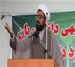 انتقاد امام جمعه موقت گچساران از وضعیت نگرانکننده تالارهای عروسی