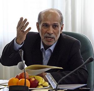 انتقادات صریح مدیر باسابقه نفتی : دولت روحانی مراقب باشد…