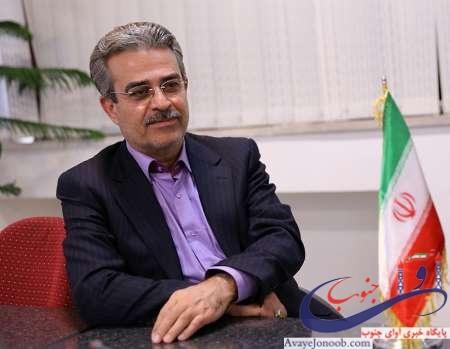 آخرین خبر از استعفای ساسان تاجگردون