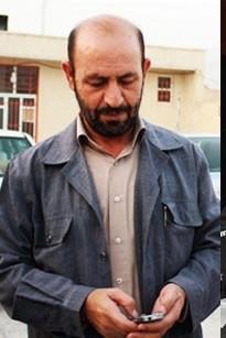 پاسخ تند فرماندار اسبق گچساران به تاجگردون/وقتی می گویند میرشکار؛ یعنی ده ها نفر را کشته اید؟+تصویر