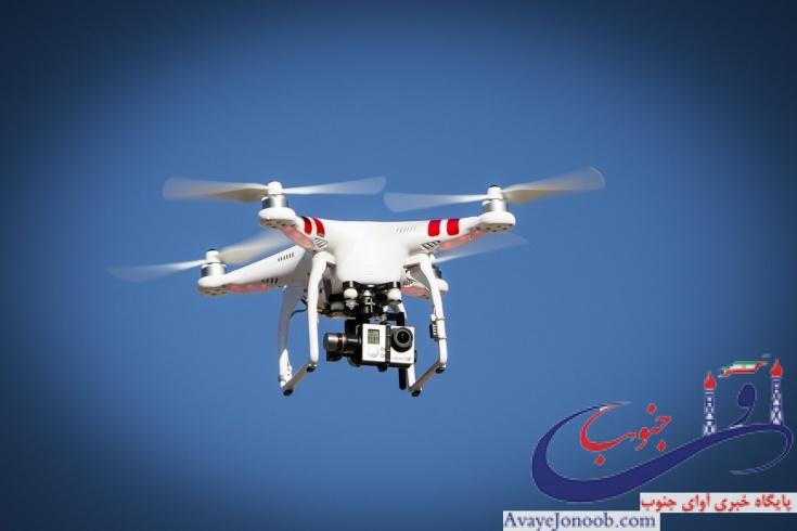 ممنوعیت پرواز هلیشات در کهگیلویه و بویراحمد/امکان فیلمبرداری هوایی تنها با مجوز