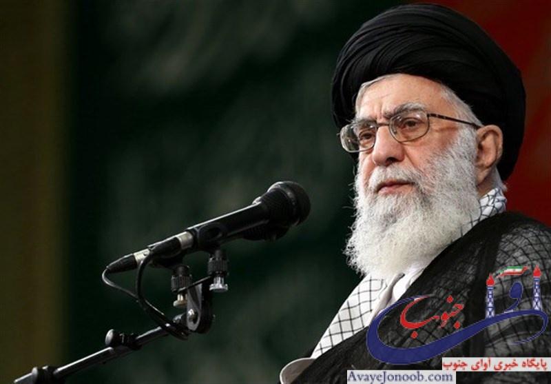 واکنش دفتر رهبر انقلاب به ادعای انتخاب تک تک اعضای کابینه با نظر رهبری/دغدغههای رهبر انقلاب درباره کابینه دوازدهم