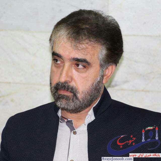 ابوالحسن غلامی: پدخندق حماسه ای ماندگار در تاریخ انقلاب اسلامی/ پایم من را جا گذاشت