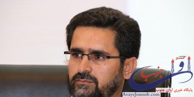 احکام پرونده شبکه فساد دلالان، پرسنل شهرداری و اعضای سابق شورای شهر گچساران صادر شد