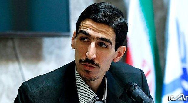 واکنش نماینده تهران به تایید اعتبارنامه تاجگردون در کمیسیون تحقیق