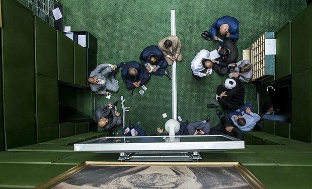 نمایندگان سابق مجلس با چه شرایطی «سراتو» و «ویتارا» گرفتند؟/ روایتی از امضاهای رانتی و معاملات پشت پرده در پارلمانهای گذشته/مردم کجای کار هستند