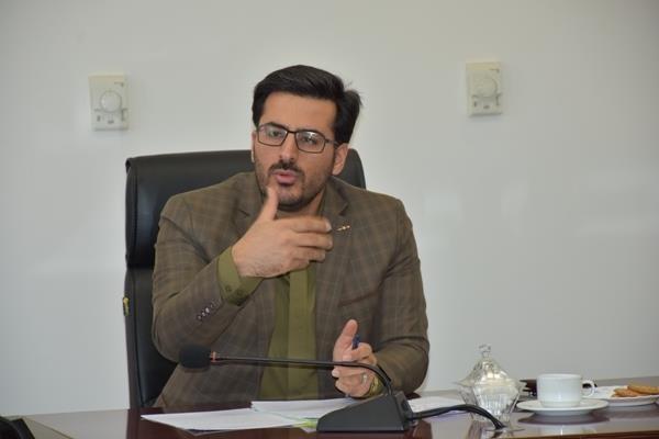 دستگیری باند کلاهبرداری و پولشویی در مرکز استان کهگیلویه و بویراحمد